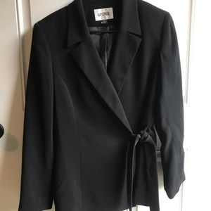 Kasper Suit Jacket
